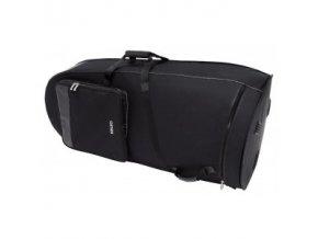 GEWA Gig Bag for Tuba GEWA Bags SPS
