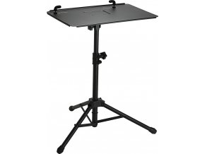 Roland-Boss SS-PC1 SUPPORT STAND FOR PC