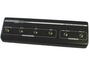Marshall PEDL-10039