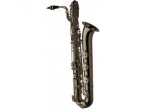 Yanagisawa Eb-Baritone Saxophone B-902 Bronze B-902