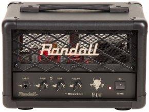 RANDALL RD1HE