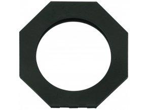 ADJ Colorfilter frame for Par 16, black