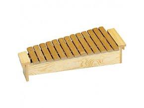 Studio 49 SXG 2000 sopránový xylofón