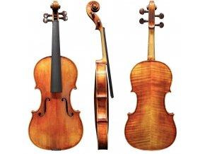 GEWA Viola GEWA Strings Maestro 20 39,5 cm