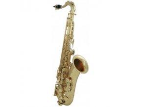 GEWA Bb-Tenor Saxophone Roy Benson TS-202 TS-202