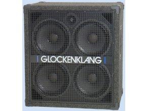 Glockenklang TAKE FIVE