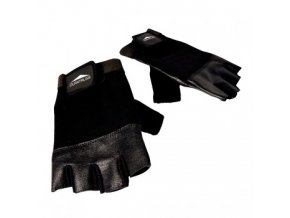Duratruss DT Truss gloves Size: XL