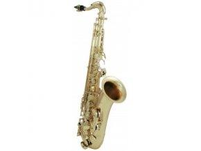 GEWA Bb-Tenor Saxophone Roy Benson TS-302 TS-302