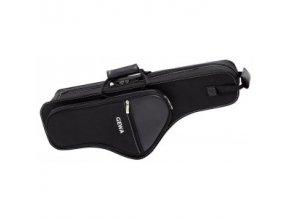 GEWA Gig Bag for Saxophone GEWA Bags SPS P/U 4