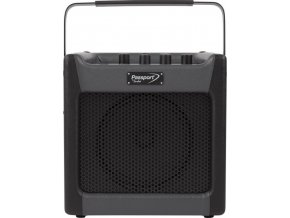 Fender Passport mini, 230V EUR DS