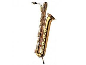 Yanagisawa Eb-Baritone Saxophone B-9930 Silversonic B-9930