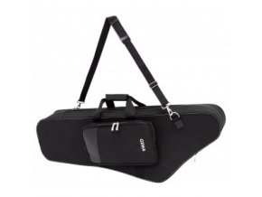 GEWA Gig Bag for Saxophone GEWA Bags SPS