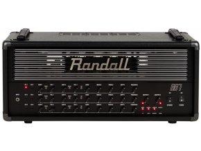 RANDALL 667