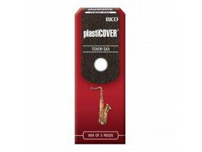 RICO RRP05TSX250 PLASTICOVER tenor saxofon 2.5