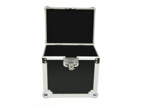 ADJ ACF-PW/Road Case S 9mm