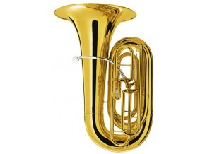 King BBb-Tuba 2340W Legend 2340W