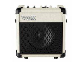 VOX MINI5 RM-IV