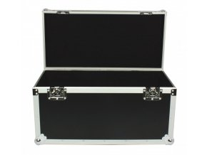 ADJ ACF-PW/Road Case L 9mm