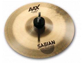 "SABIAN AAX 9"" MAX SPLASH"
