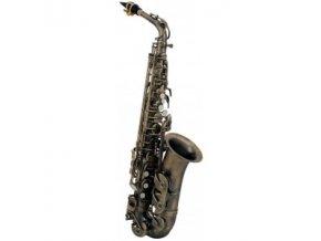 GEWA Eb-Alto Saxophone Roy Benson AS-202A AS-202A