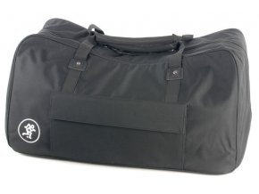 MACKIE TH15 BAG