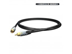Sommer Cable Hicon HIA-C1C1-1000