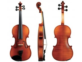 GEWA Violin GEWA Strings Europe 4/4