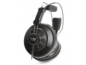 SUPERLUX HD668B