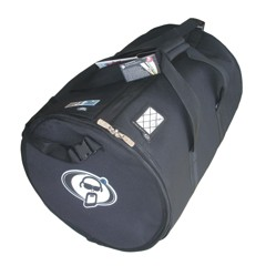 """Protection Racket 14"""" Timba Case"""