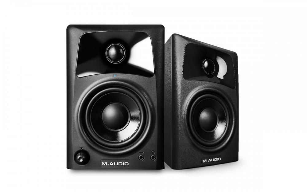 M-Audio AV32 (pár)
