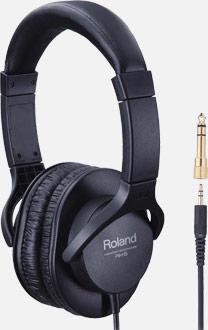 Roland RH-5 STEREO HEADPHONES