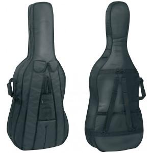 GEWA GEWApure Cello Gig-Bag Classic CS 01