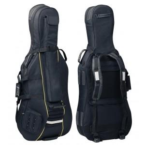 GEWA GEWApure Cello Gig-Bag Classic CS 25