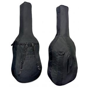 GEWA 1/8 Double bass gig-bag Classic BS 01