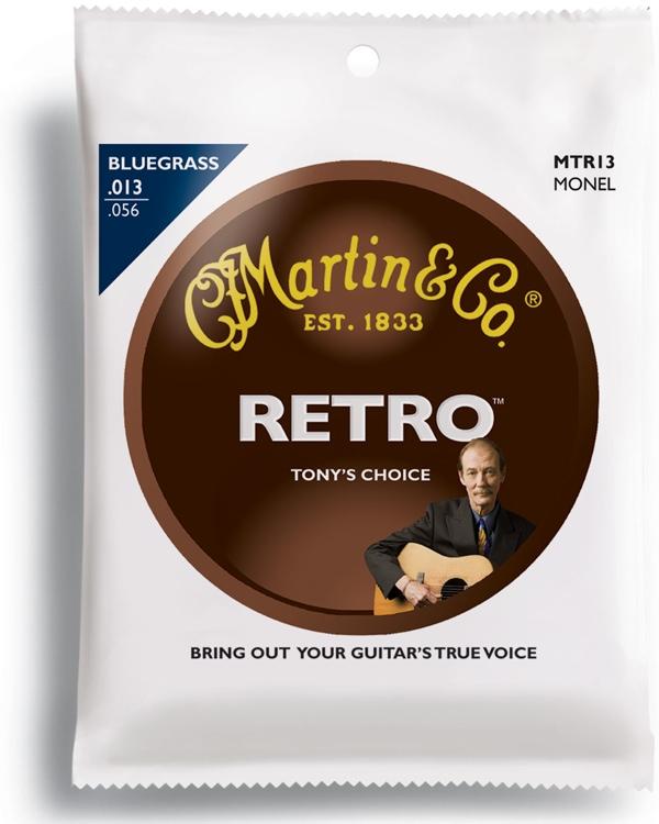 Martin Guitars Martin MTR13