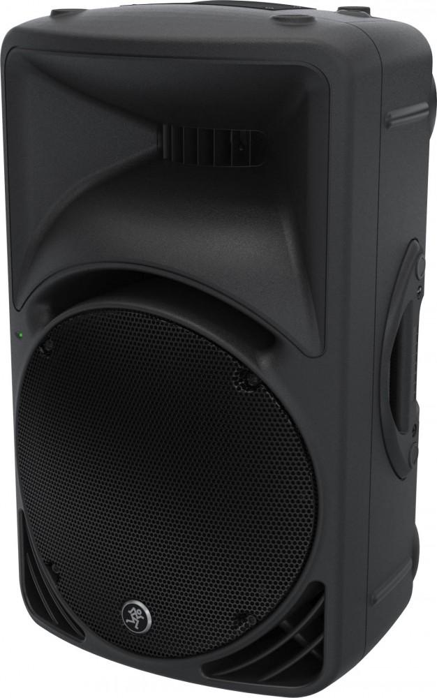 MACKIE SRM450 V3