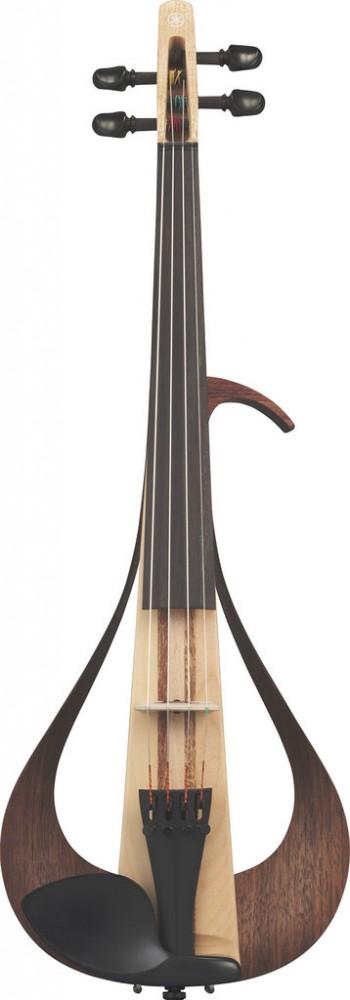 YAMAHA YEV-104NT
