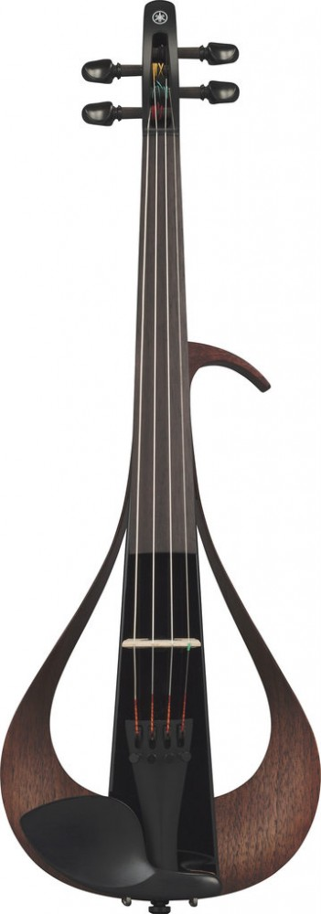 YAMAHA YEV-104BL