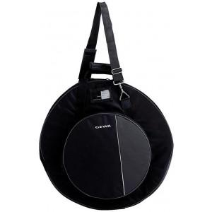 "GEWA Cymbal bag GEWA Bags Premium 22"""
