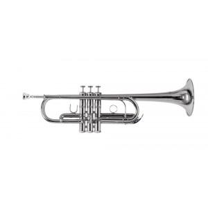 GEWA C-Trumpet Roy Benson TR-402C TR-402CS