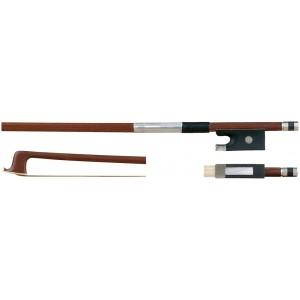 GEWApure Violin bow