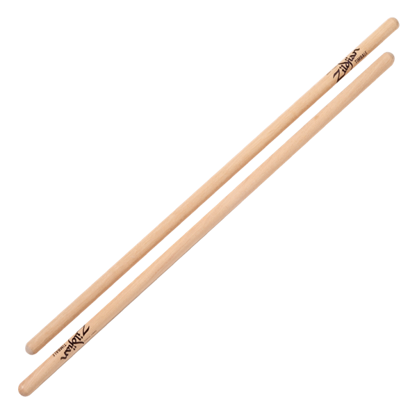ZILDJIAN Timbale Wood Natural