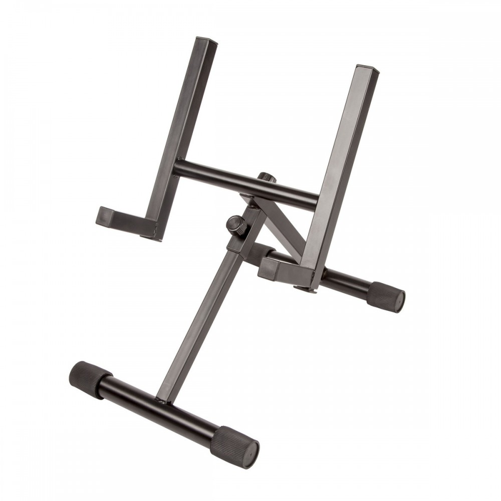 Fender Amp Stand, Small
