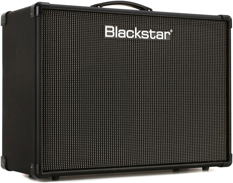 Blackstar ID:CORE 100