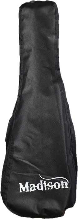 Madison UKB5MM-21 Ukulele Bag