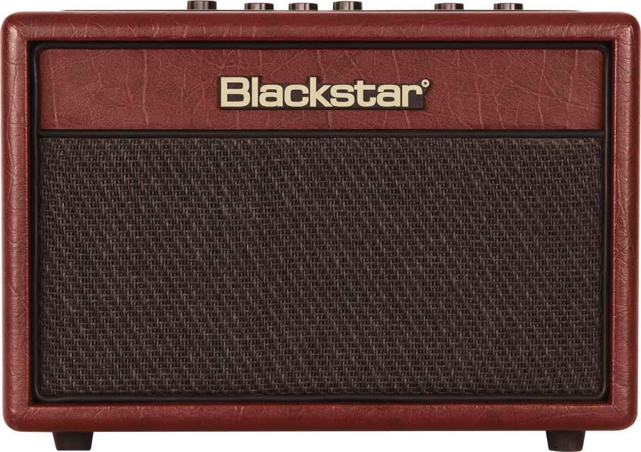 Blackstar ID:CORE BEAM Artisan Red