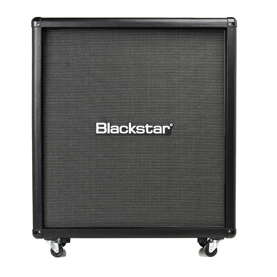 Blackstar Series One 412 B
