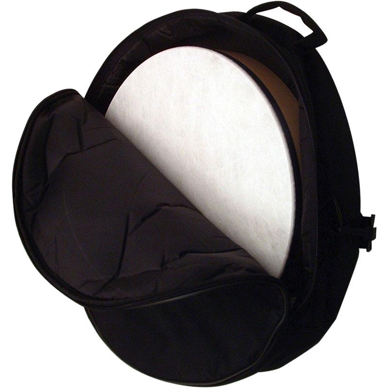 Remo HD-0022-BG Bags Hand Drum