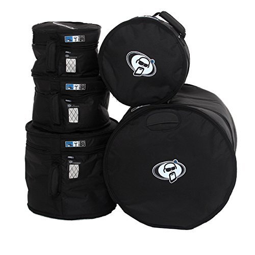 Protection Racket SET 8 1x1822-00/2016-00/30