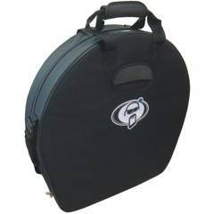 Protection Racket A6021-00 DELUxE CYMBAL CASE R